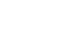 accreditation Zoopla